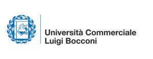 beasiswa bocconi italia s1 s2