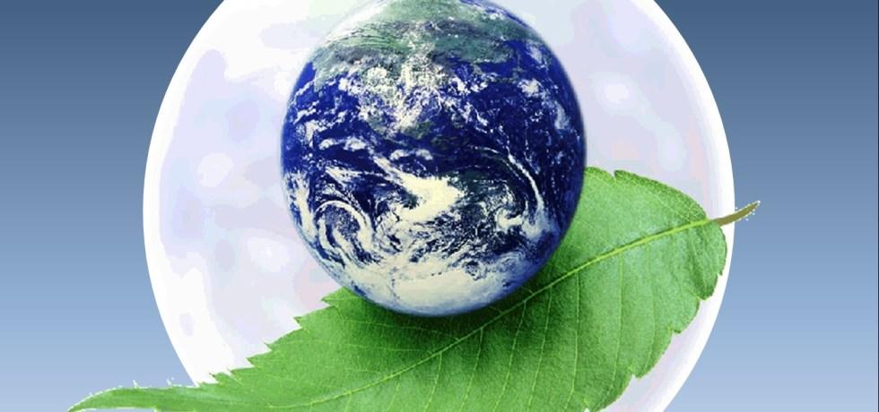 kimia lingkungan