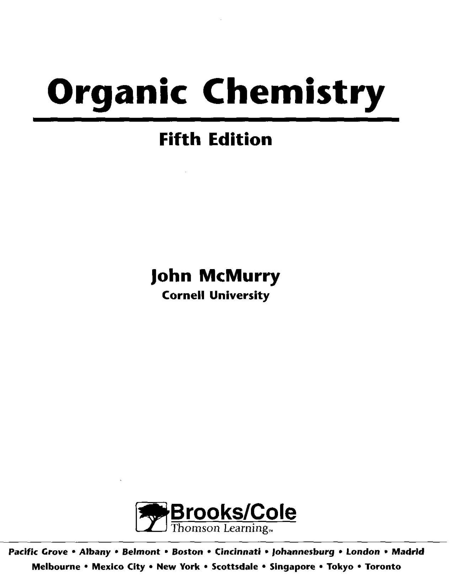 Kimia download kuantitatif ebook analisis