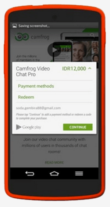 Panduan Lengkap Berbagai Cara Membeli Ebook di Play Store