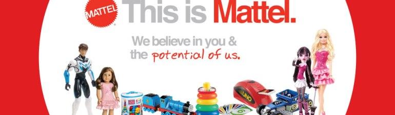 Lowongan Kerja Sebagai Laboratory Manager di PT Mattel Indonesia