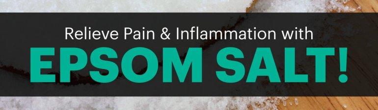Terapi Batu Empedu dengan Garam Inggris