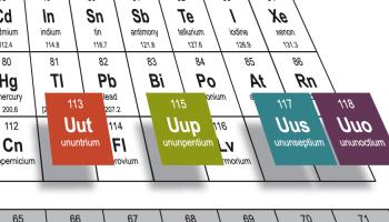 Sejarah perkembangan sistem periodik unsur spu dan penjelasannya ringkasan materi sistem periodik unsur part 2 urtaz Choice Image