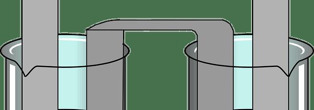 Sel Elektrolisis dan Contohnya