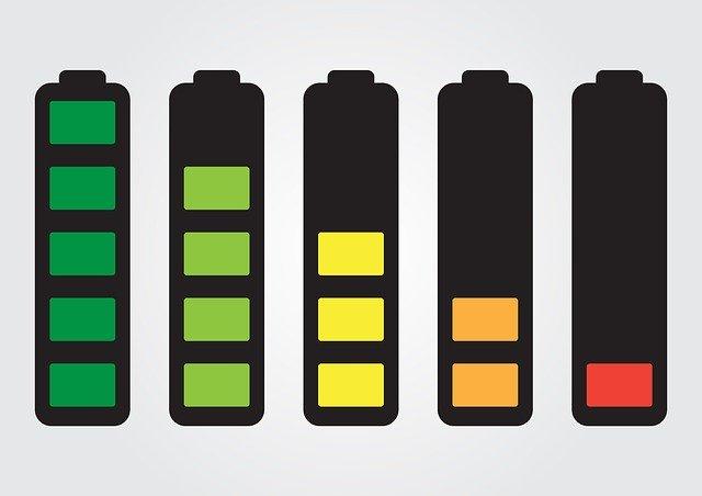 Mengenal Prinsip Kerja Baterai Natrium-Sulfur