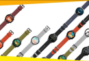 Xiaomi Mi Watch Color Officially Released, Following Specifications and Prices