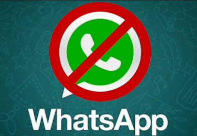 How to Unblock Contacts on WhatsApp Easily on Android or iOS