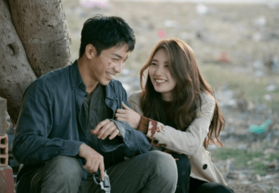 Watch and Download Korean Drama Vagabond for Free