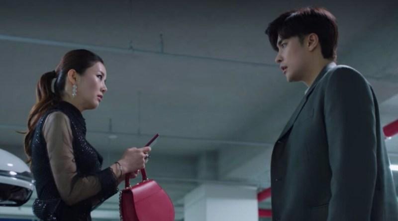 Nonton Drama Korea Korea Love (ft. Marriage & Divorce) Episode 3