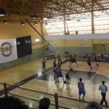 bisbal bàsquet llicà (5)
