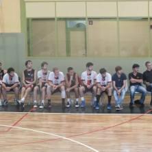 bisbal bàsquet llicà (6)