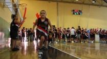 Presentació Equips Bisbal Bàsquet 2013-14 (16)