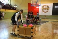 Presentació Equips Bisbal Bàsquet 2013-14 (24)