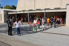 Presentació Equips Bisbal Bàsquet 2013-14 (25)