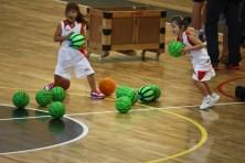 Presentació Equips Bisbal Bàsquet 2013-14 (31)
