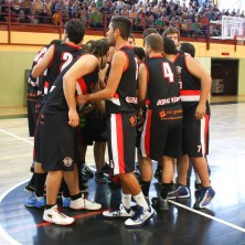 Presentació Equips Bisbal Bàsquet 2013-14 (6)