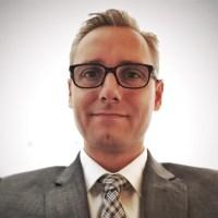 Stephan Bischoff, Steuerberater Steuerberatung Essen Steuererklärung Jahresabschluss Bilanhz