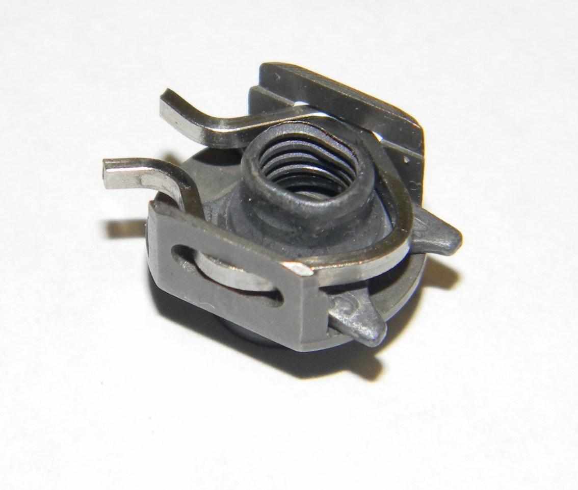 hight resolution of introducing stressnut rivetless nuplates from nafco usa