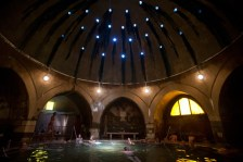 Thermal-Baths-in-Budapest-_-Kiraly-Bath-1200x800