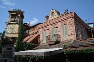 Tbilisi