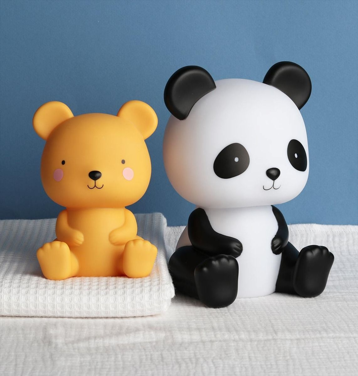 nlpawh01-lr-19-panda-night-light A Little Lovely Company