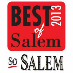 in_the_news_2013_best_of_salem