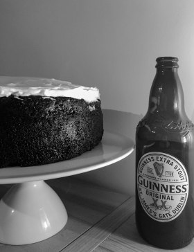 cake-with-guinness
