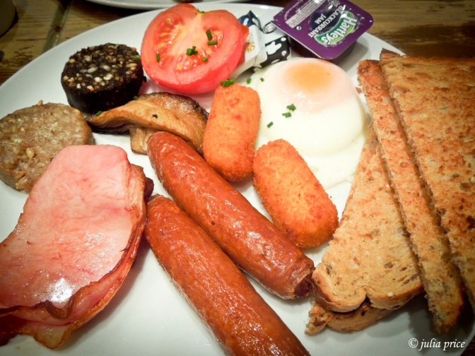 Breakfast_3 copy