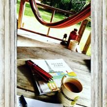 Breakfast_34 copy