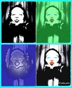 Faces_1 copy