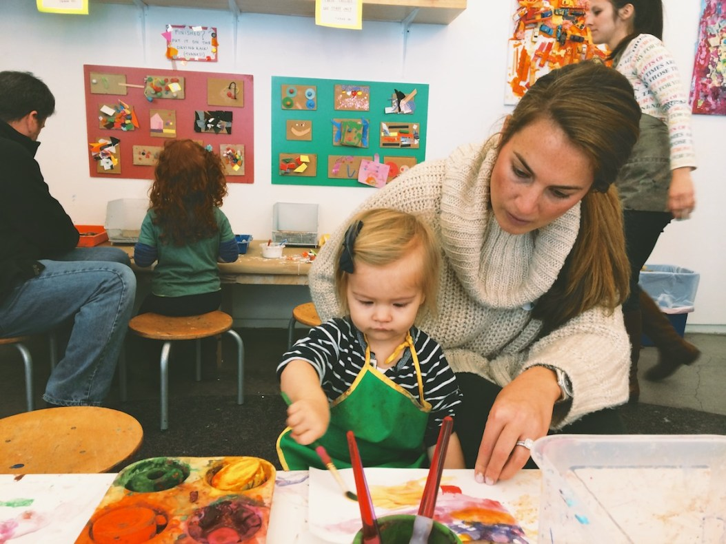 ellery and mom painting (1)
