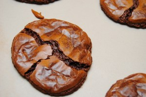 Brownie Cookies2