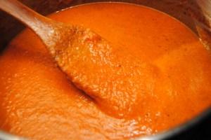 Tomato Soup2