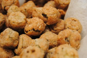 Fried Okra2