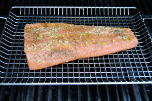 Lemon Herb Salmon2