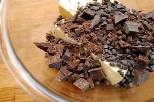 Brownie bundt1