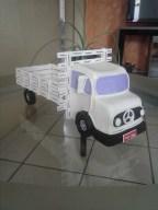 CAM00159