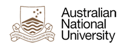 Australian_National_University_logo_color2