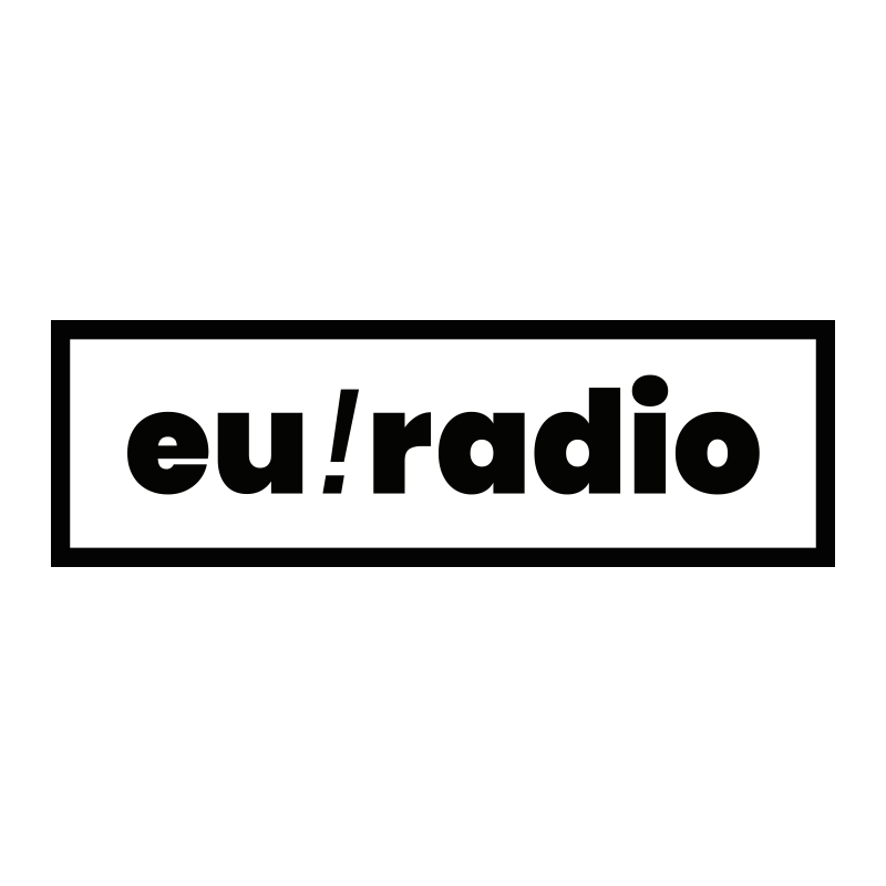 Euradio New Logo