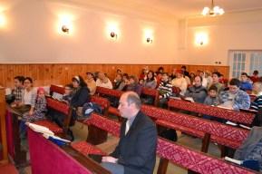 Biserica Baptisat Agarbiciu (13)