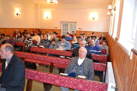 Biserica Baptisat Agarbiciu (14)