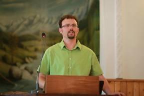 agarbiciu-biserica-baptista (12)