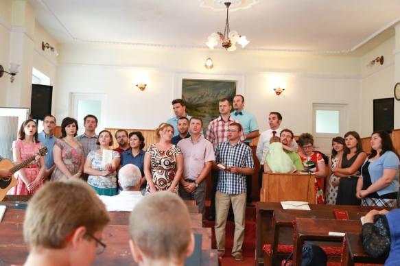 agarbiciu-biserica-baptista (2)