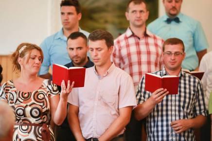 agarbiciu-biserica-baptista (5)