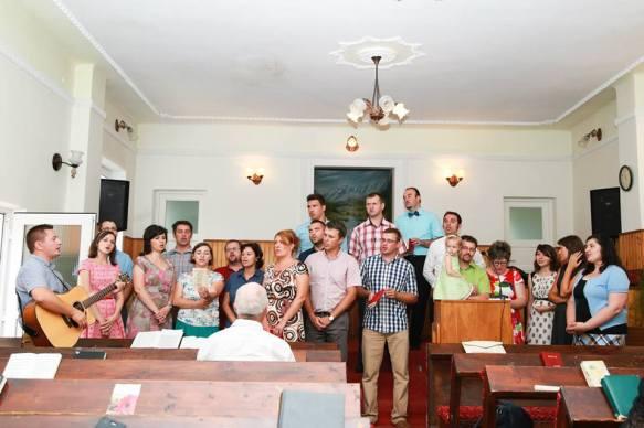 agarbiciu-biserica-baptista (6)