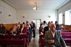 binecuvantare fam Ambrosi (5)