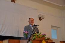 biserica agarbiciu 25 de ani (1)