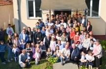 biserica agarbiciu 25 de ani (2)