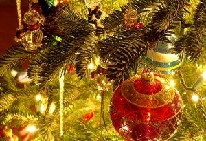 ornamente-brad-craciun
