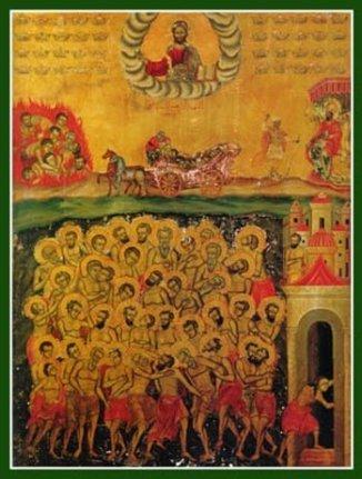 sf-40-de-mucenici-din-sevastia-armeniei_6fdfabbdf692ef